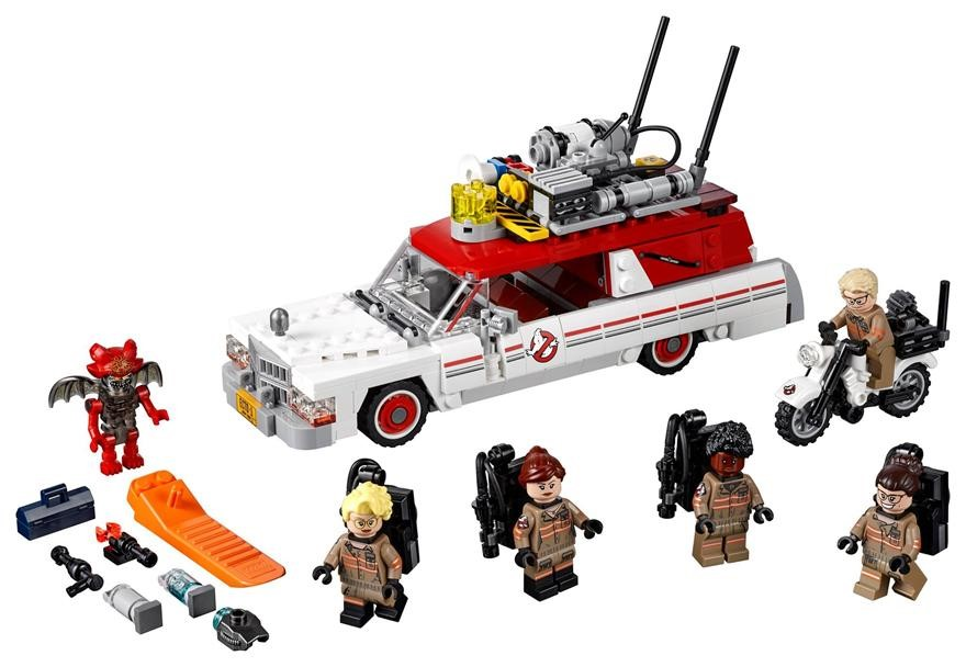 Link a ghostbusters-29-487