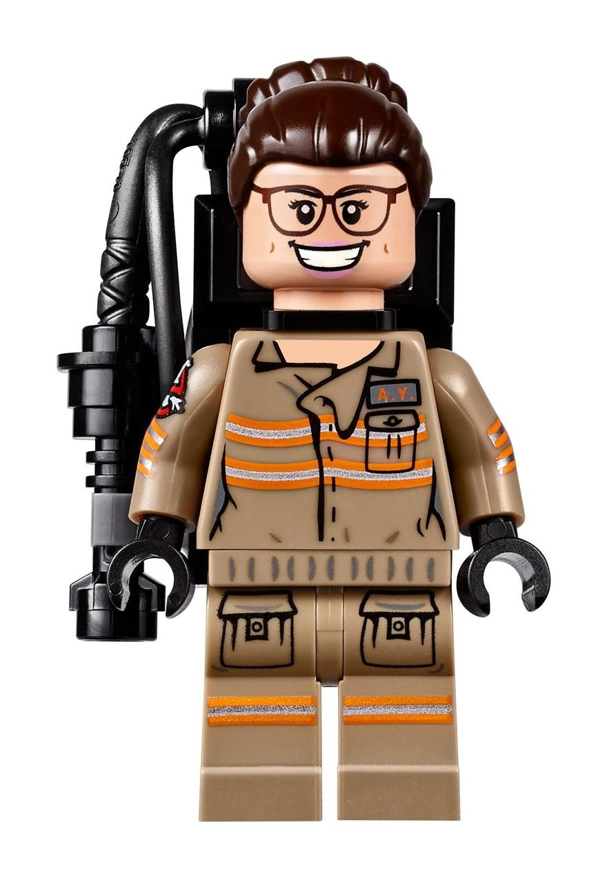 Link a ghostbusters-31-134