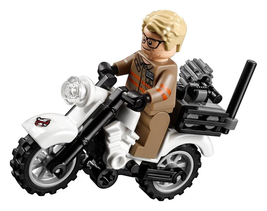 Link a ghostbusters-34-136