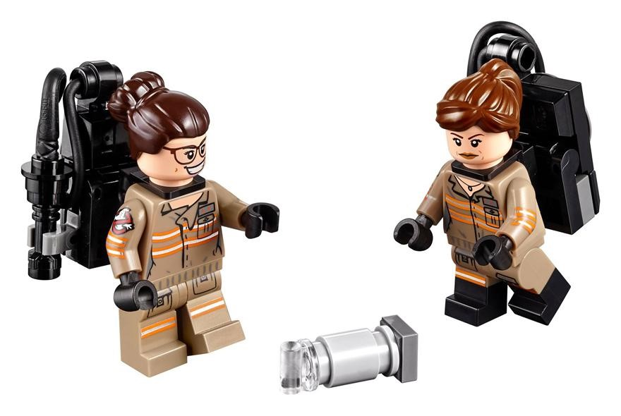 Link a ghostbusters-4-745