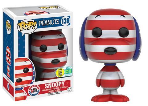 10536_Peanuts_Patriotic_Snoopy_hires_large