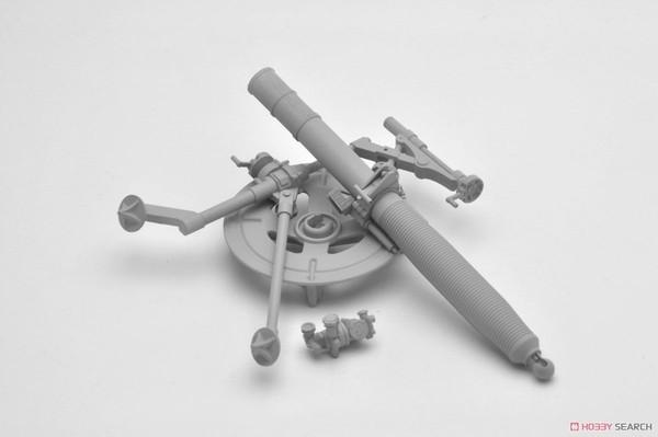 Link a L16 mortar3