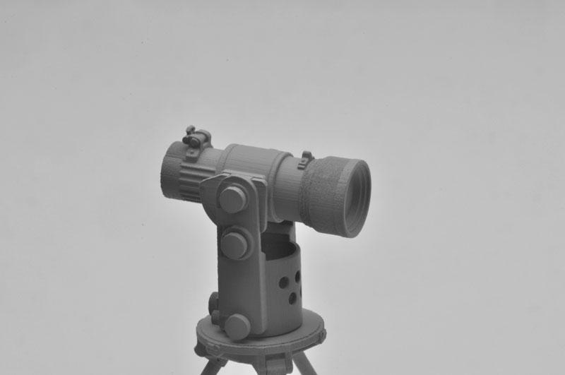 Link a L16 mortar9