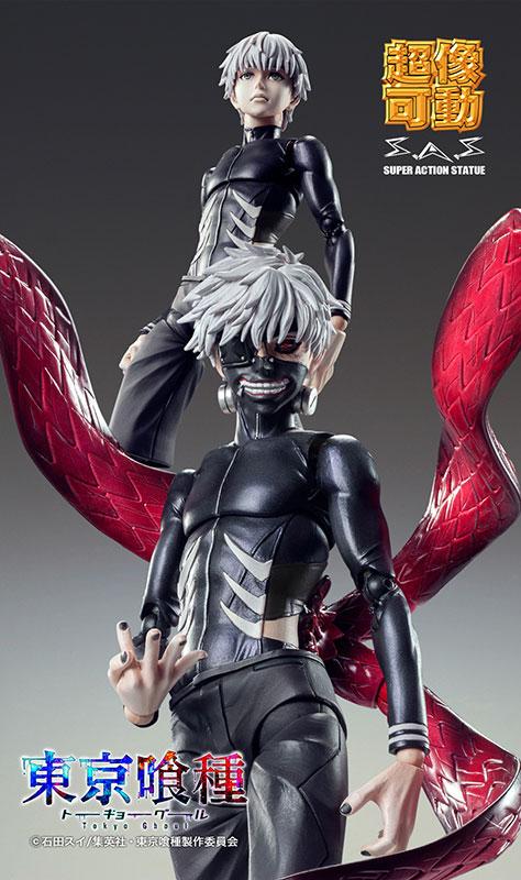 Link a kaneki (kakusei ver.) super action statue medicos entertainment itakon.it -003