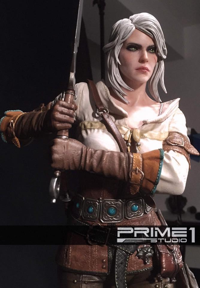 Link a Prime_1_Studio_Ciri_prototipo2