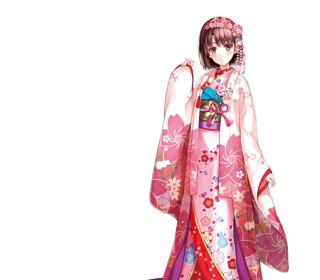 Link a Megumi Katou Aniplex pic 03