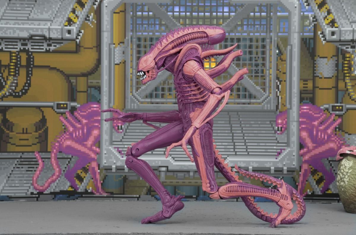 Link a neca-aliens-arcade-vga-013