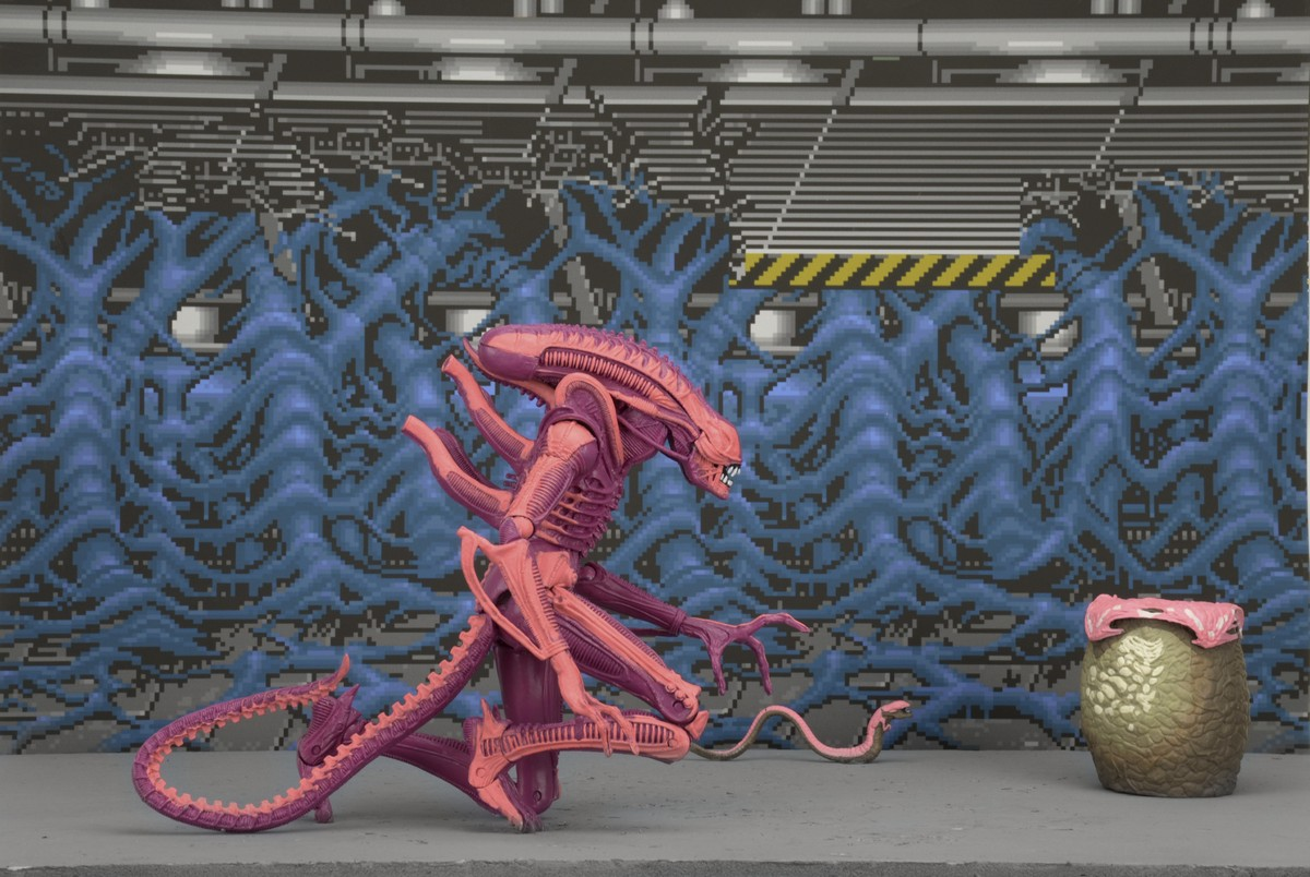 Link a neca-aliens-arcade-vga-014