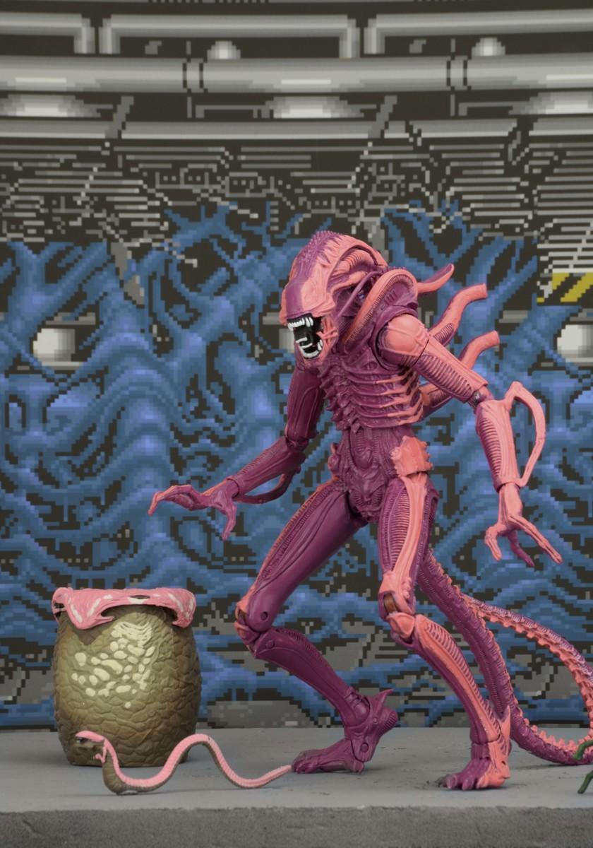 Link a neca-aliens-arcade-vga-015