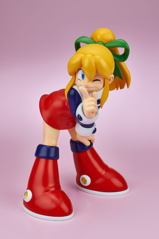 Link a roll-gigantic-series-x-plus-rerelease-03