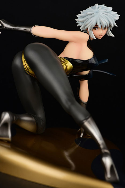 Link a cutie-honey-sd-ver-orca-toys-pre-17