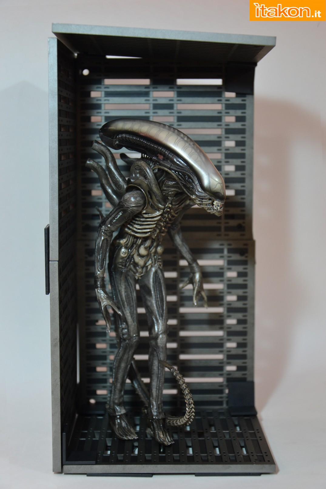 Link a alien-big-chap-recensione-25