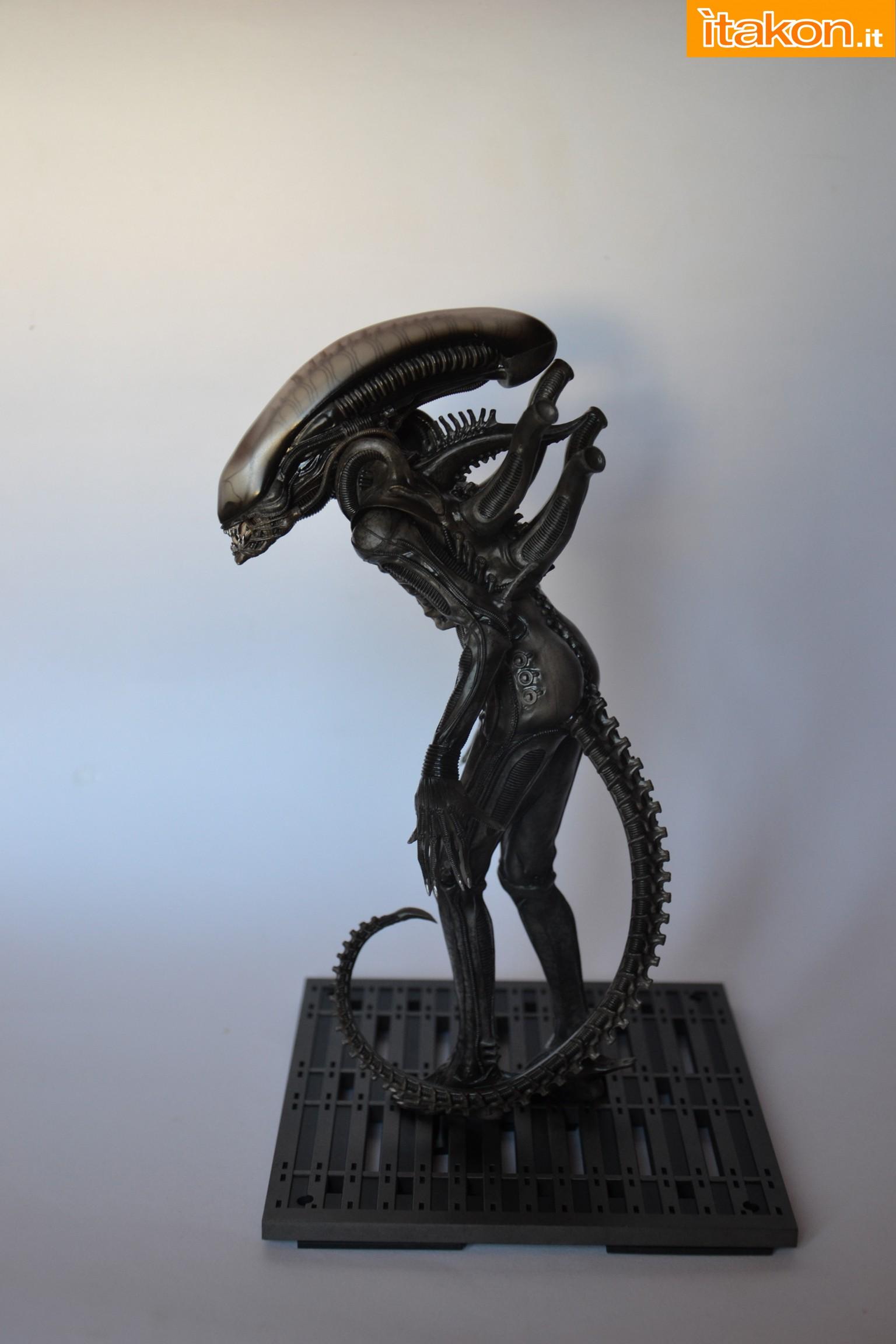 Link a alien-big-chap-recensione-4