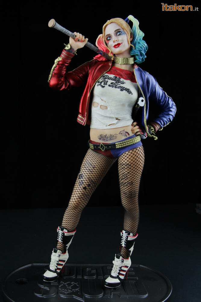 Link a harley_quinn_suicide_squad_dc_collectibles02
