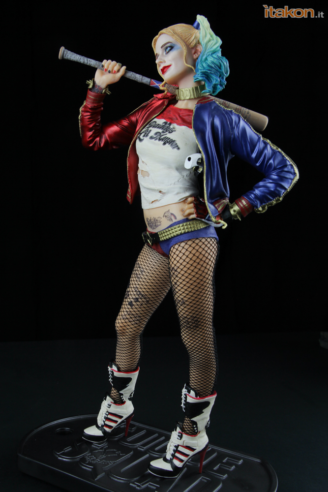 Link a harley_quinn_suicide_squad_dc_collectibles03
