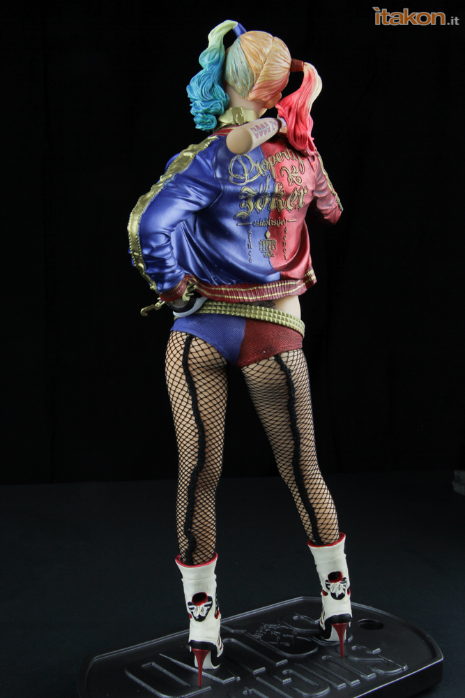 Link a harley_quinn_suicide_squad_dc_collectibles04