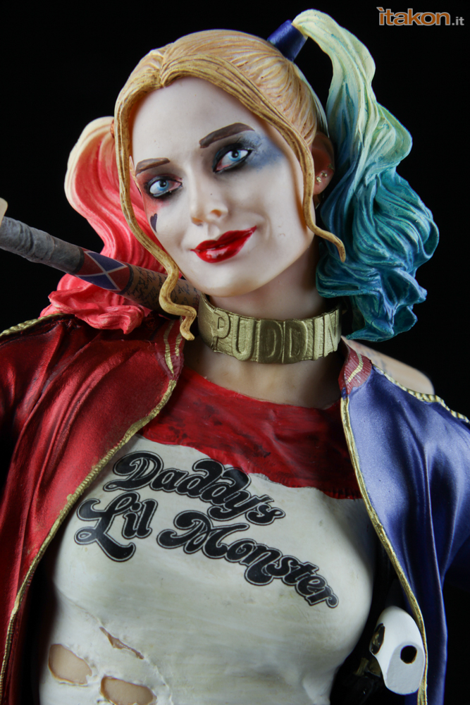 Link a harley_quinn_suicide_squad_dc_collectibles08