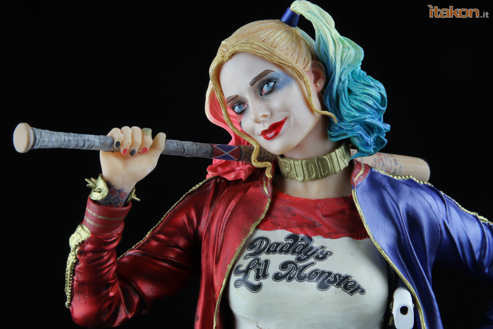 Link a harley_quinn_suicide_squad_dc_collectibles27
