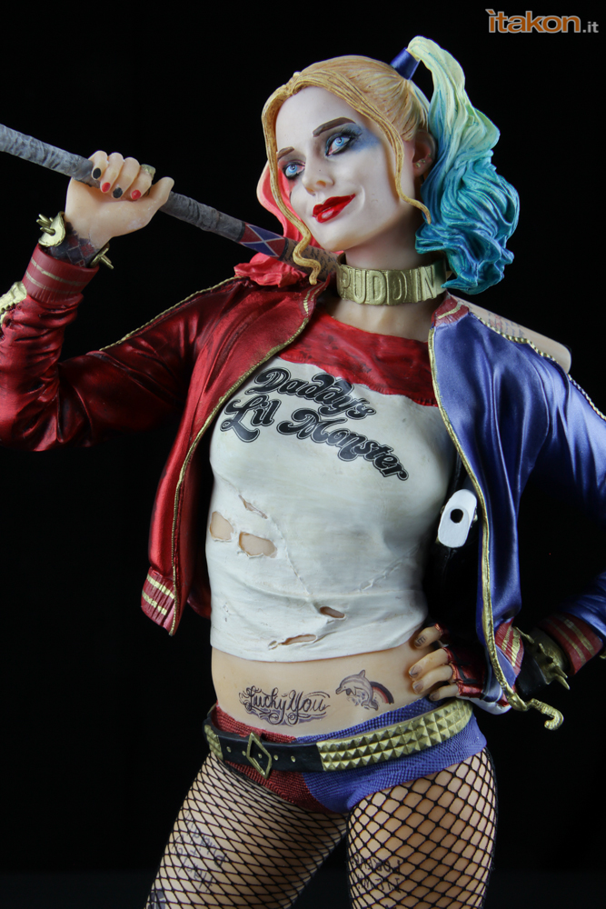 Link a harley_quinn_suicide_squad_dc_collectibles32