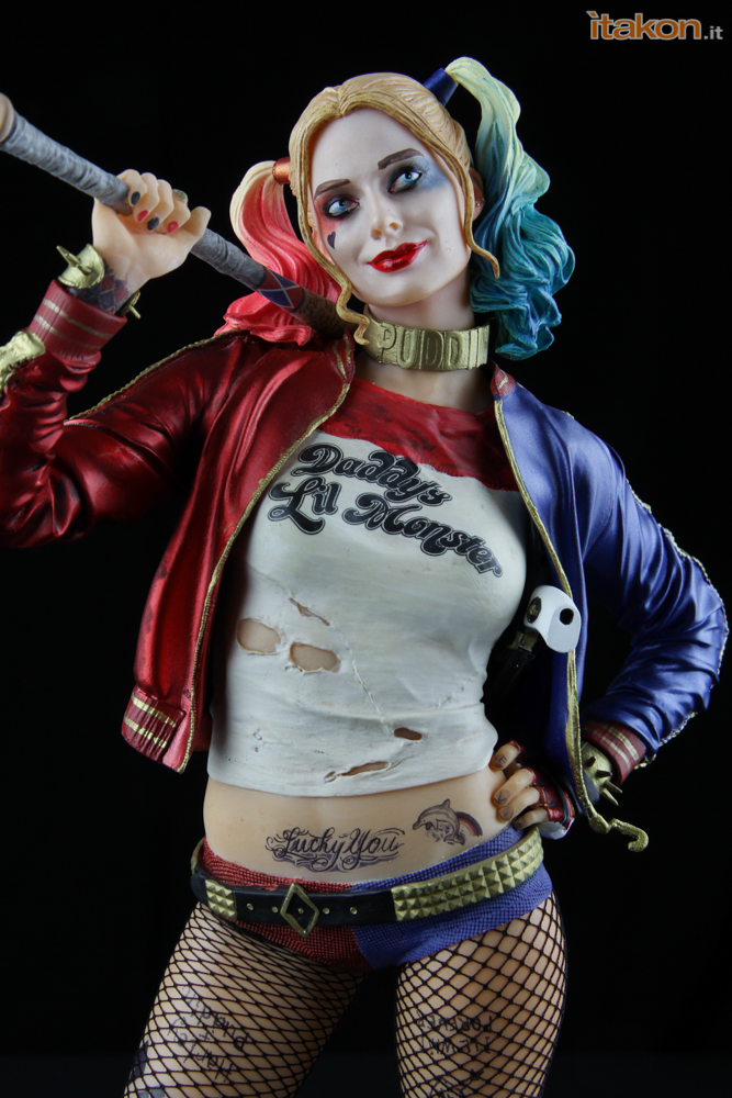 Link a harley_quinn_suicide_squad_dc_collectibles33