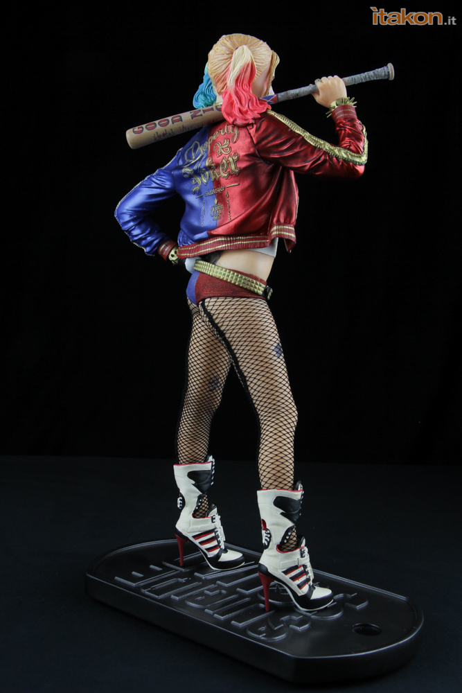Link a harley_quinn_suicide_squad_dc_collectibles42