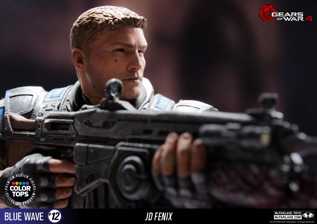 Link a mcfarlane-gears-of-war-4-jd-fenix-009