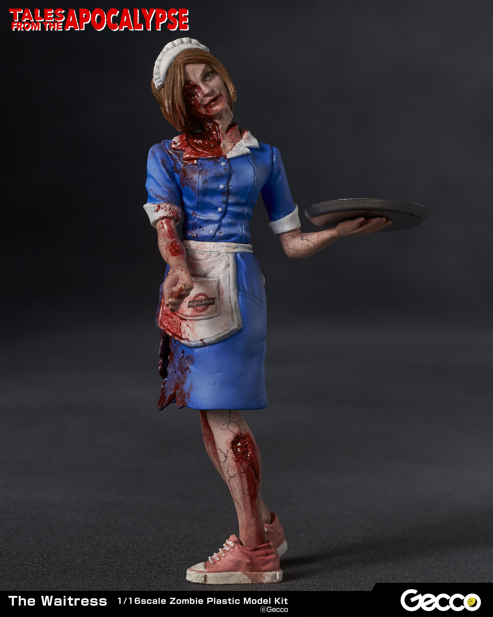 Link a the-waitress-2