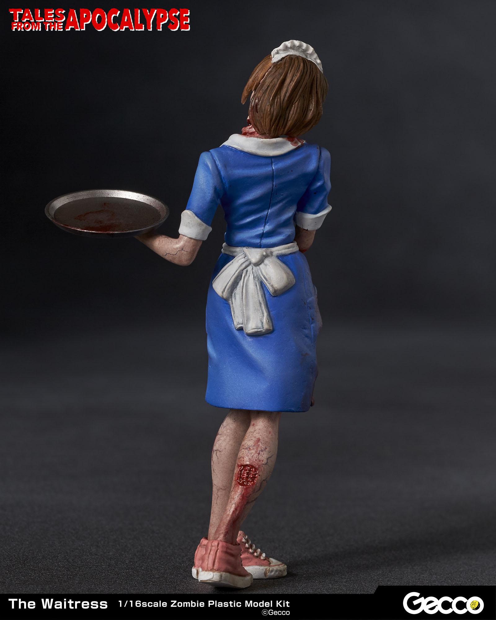 Link a the-waitress-4