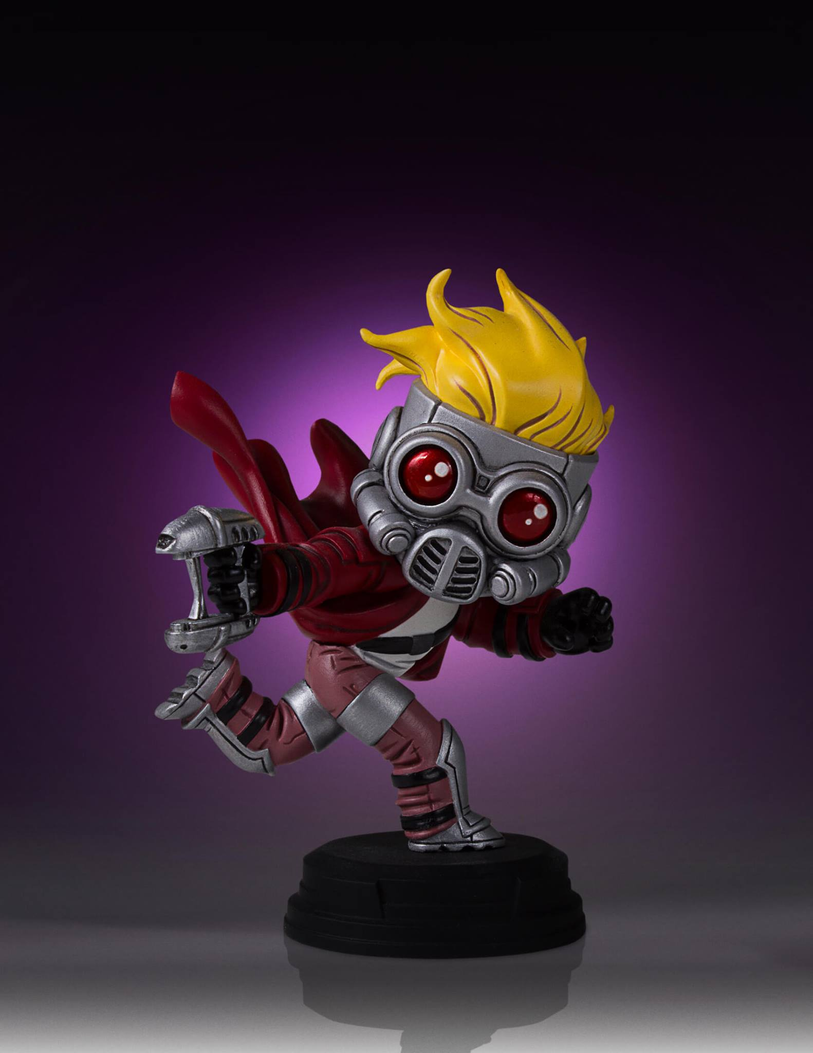 Link a gotg-star-lord-animated-statue-002