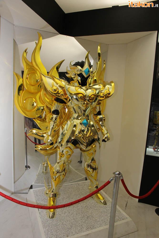 Link a lcg2016_cosmic_tamashii-22