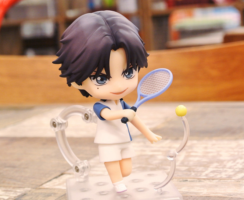 Link a nendoroid-ryoma-echizen-gallery-17