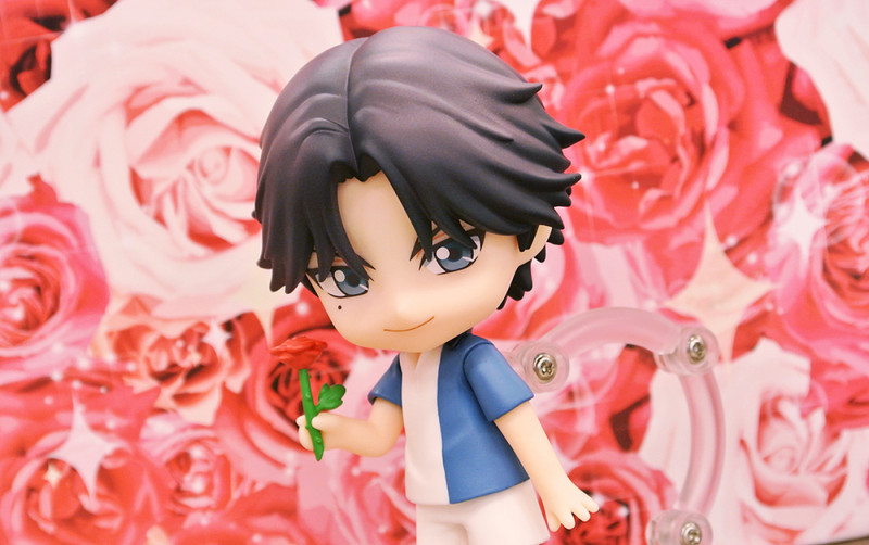 Link a nendoroid-ryoma-echizen-gallery-19