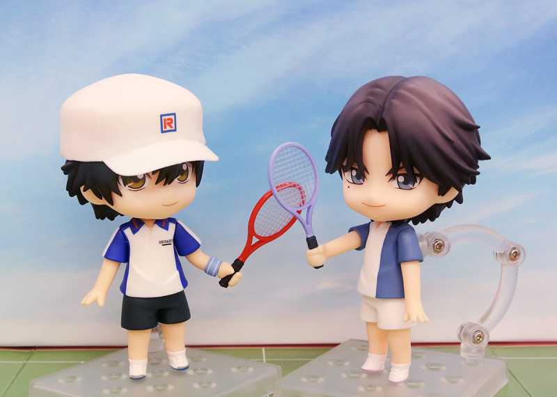 Link a nendoroid-ryoma-echizen-gallery-22