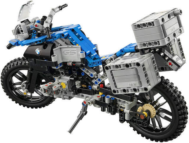 Link a lego-technic-bmw-r-1200-gs-adventure-42063-6-066