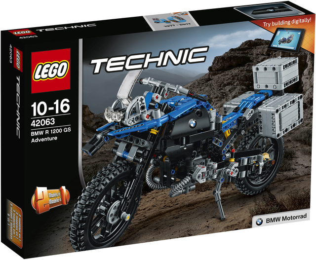 Link a lego-technic-bmw-r-1200-gs-adventure-42063-703