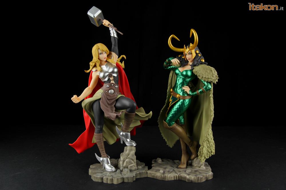 Link a Loki_Bishoujo_Kotobukiya15
