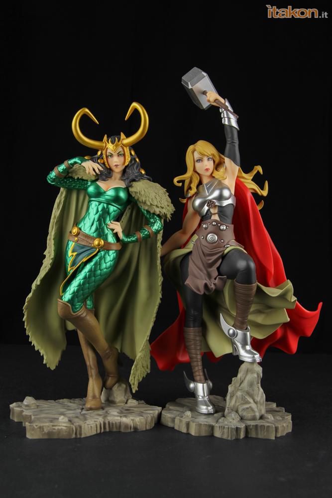 Link a Loki_Bishoujo_Kotobukiya20