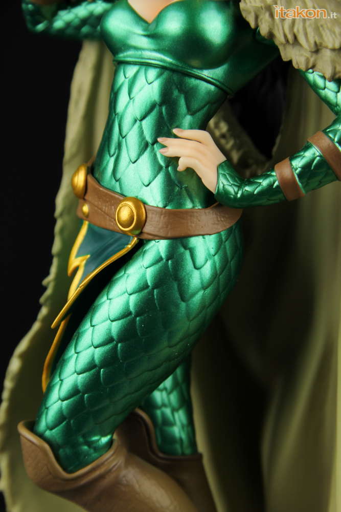 Link a Loki_Bishoujo_Kotobukiya27
