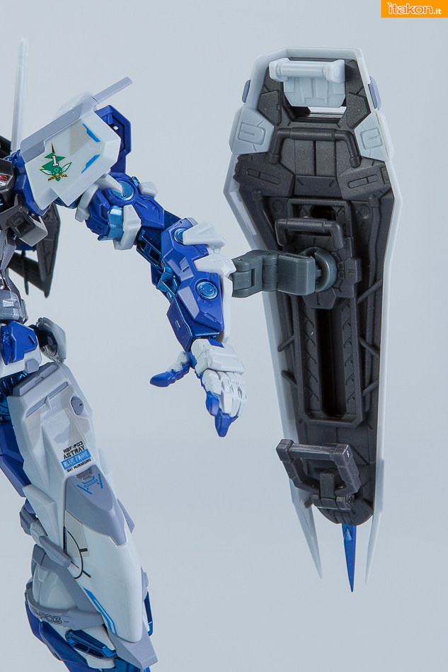 Link a Astray_0805