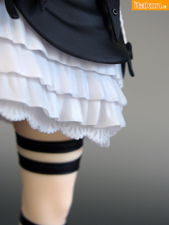 Link a 045a Recensione Marie Rose DOA Ultimate Kotobukiya