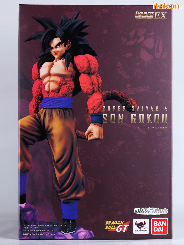 Link a Bandai_Goku_SSJ4_F0_EX_Itakon_Review-1