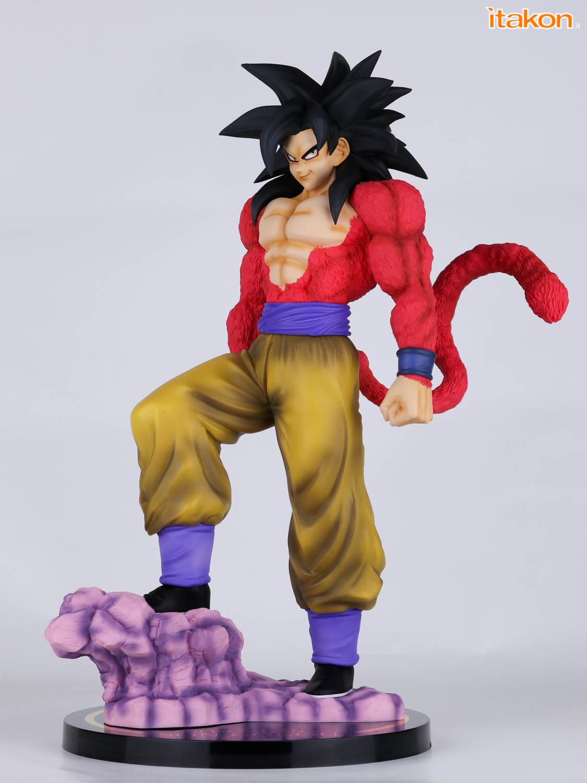Link a Bandai_Goku_SSJ4_F0_EX_Itakon_Review-10