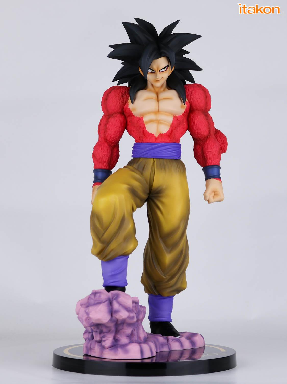 Link a Bandai_Goku_SSJ4_F0_EX_Itakon_Review-17