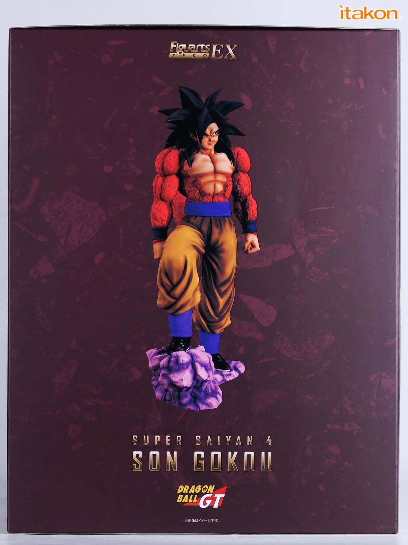 Link a Bandai_Goku_SSJ4_F0_EX_Itakon_Review-2