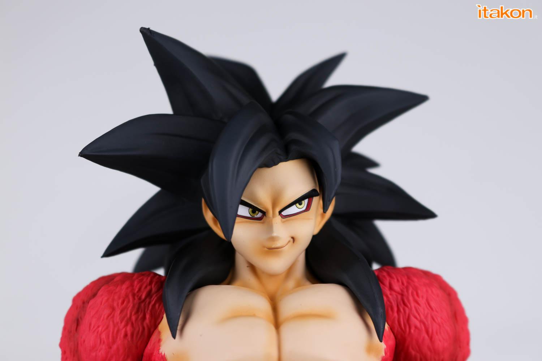Link a Bandai_Goku_SSJ4_F0_EX_Itakon_Review-22