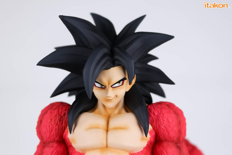 Link a Bandai_Goku_SSJ4_F0_EX_Itakon_Review-24