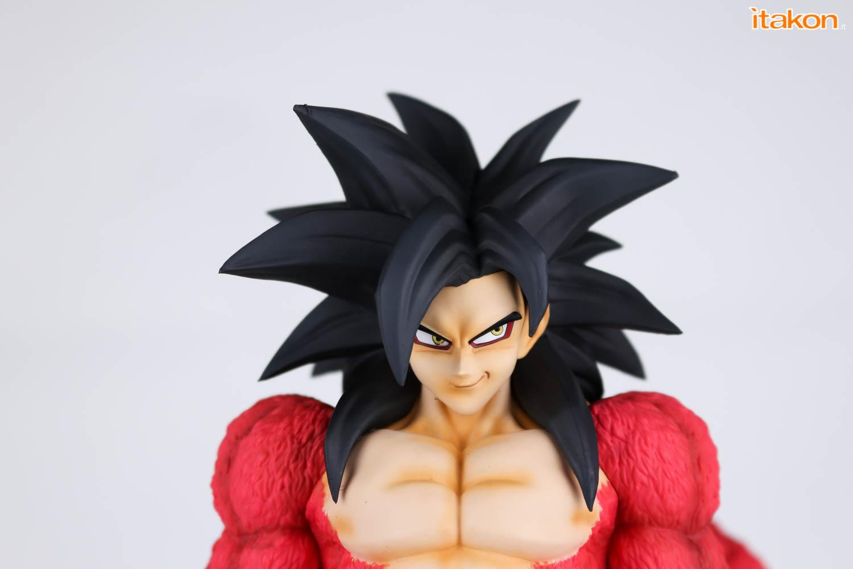 Link a Bandai_Goku_SSJ4_F0_EX_Itakon_Review-32