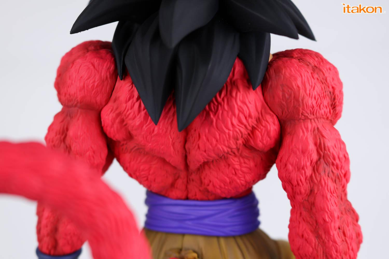 Link a Bandai_Goku_SSJ4_F0_EX_Itakon_Review-38
