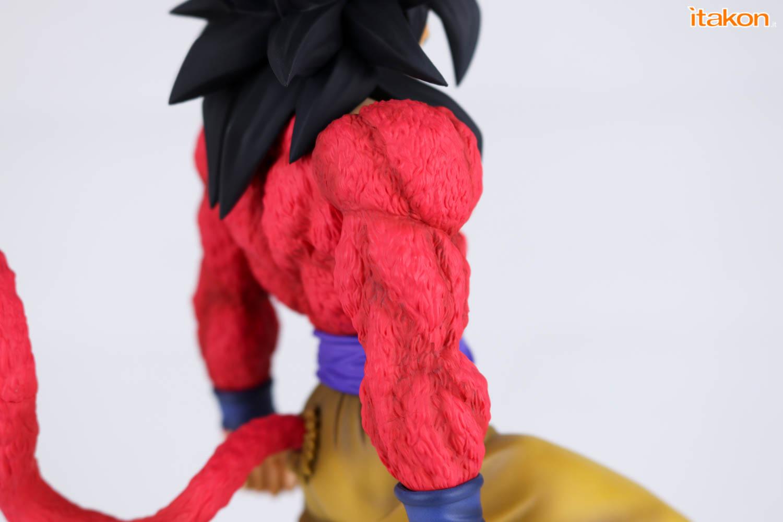 Link a Bandai_Goku_SSJ4_F0_EX_Itakon_Review-39