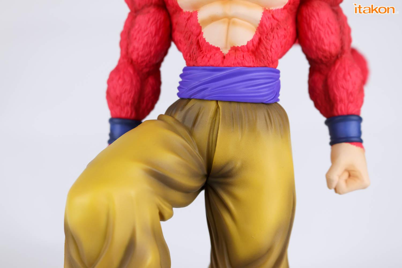 Link a Bandai_Goku_SSJ4_F0_EX_Itakon_Review-41